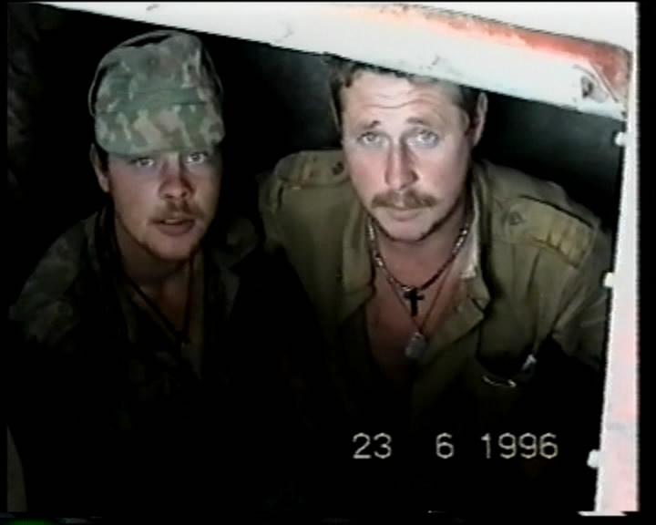 Петушат в армии фото 368-965